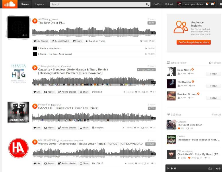 soundcloud1