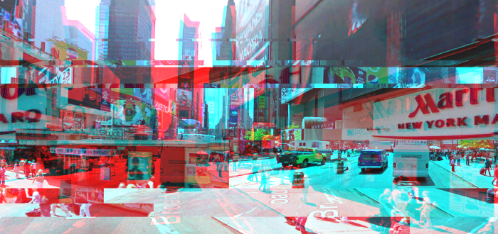 times square 4.1